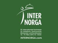 Treffen Sie EXTERRA auf der Internorga 2019!