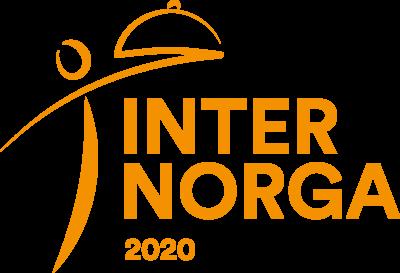 Exterra auf der Internorga 2020