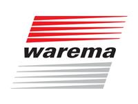Unser Partner WAREMA